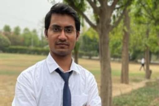 शुभम कुमार